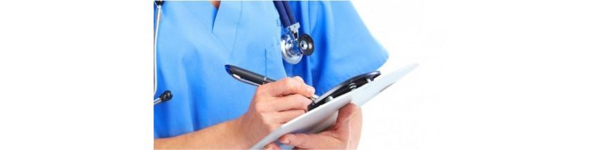Boli infectioase - suplimente naturale (tratament)