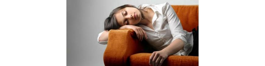 Anemie - suplimente naturale (tratament)