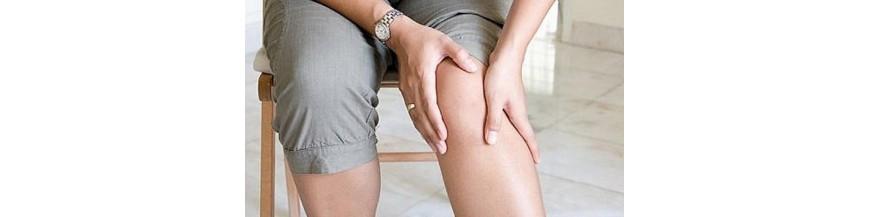 Reumatism - suplimente naturale (tratament)