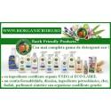 Detergenti BIO si solutii de curatenie ecologice