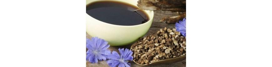 Inlocuitori naturali BIO pt cafea