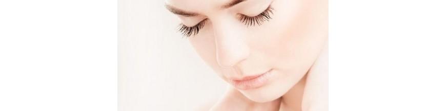 Vitamine uleioase BIO Naturale pt cosmetice homemade