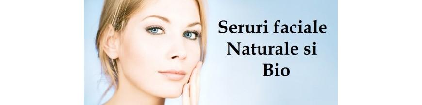 Tratamente si Seruri faciale pt pete pigmentare, uscare excesiva, deshuamare