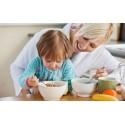 Cereale mic dejun BIO pentru copii