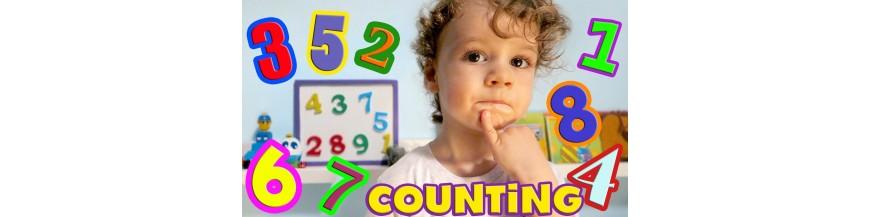Jucarii eco friendly educative pentru copii 5-8 ani