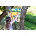 Jucarii eco friendly educative pentru copii 8 ani +