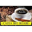 Cafea boabe BIO Organica